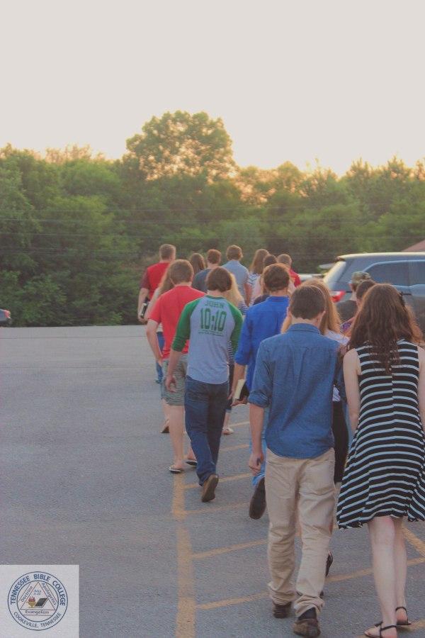 tbc-truth-bible-camp-2016-13