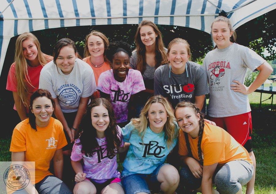 tbc-truth-bible-camp-2016-143