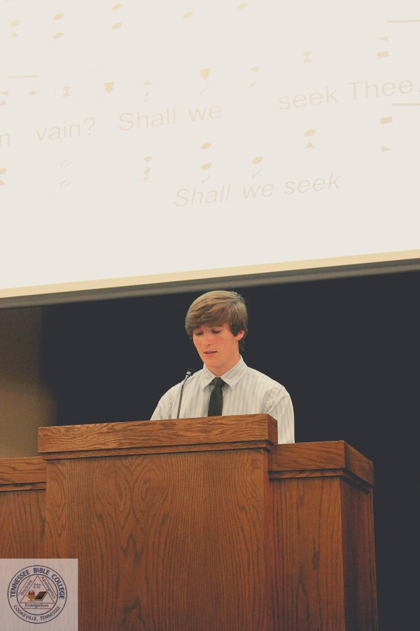 tbc-truth-bible-camp-2016-184