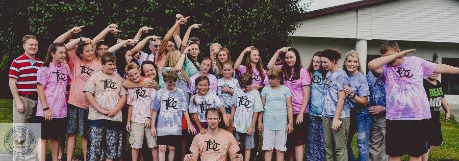 tbc-truth-bible-camp-2016-190