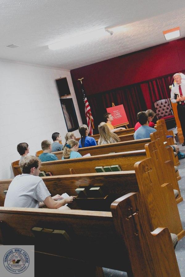 tbc-truth-bible-camp-2016-21