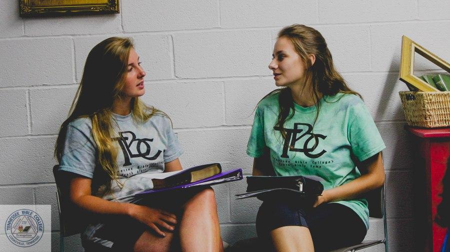 tbc-truth-bible-camp-2016-64b