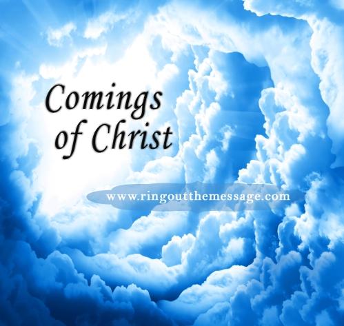comings