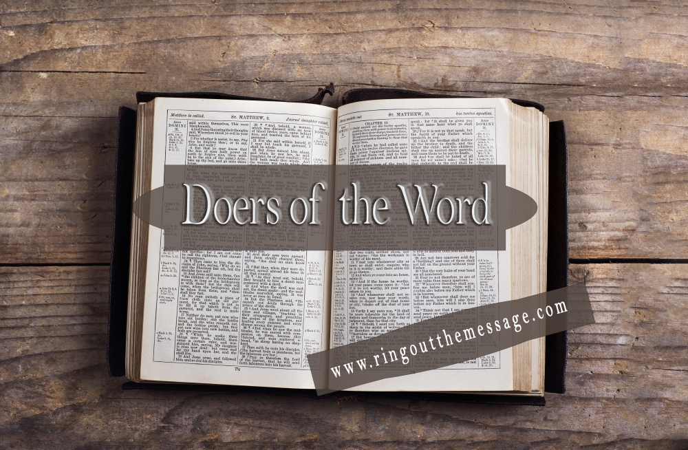 doers-of-the-word